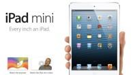 7.9 吋的 iPad mini 推出之後,雖然引起小平板的熱潮,但是美中不足的 […]