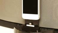 在 Apple 發表新款 iOS 商品之前,30pin 接頭被廣泛使用,然而 i […]