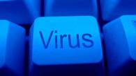 南韓最高政治中心青瓦台網站近日又遭受駭客攻擊,導致網頁被置換並關閉事件,引起全球 […]