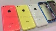 前兩天網路上才曝光三種不同顏色的低階版 iPhone Lite 外殼,現在又有另 […]
