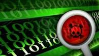 近期強檔大片都成為駭客釣魚誘餌,趨勢科技發現超過 1,500 個號稱可以下載《鋼 […]