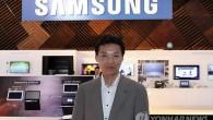 三星電子宣布朴廣起(KK Park)先生將立即就任三星電子東南亞總部總裁,領導東 […]