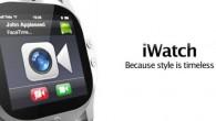 在 AllthingsD 大會科技網站的 D11 大會上,主持人問到 Apple […]