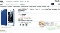 低階版的 iPhone 相關資料陸續曝光,不管是顏色、規格、外殼、包裝殼都被偷拍 […]