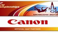 Canon集團作為國際田徑聯合會(IAAF)的官方贊助商,將贊助 2013 年至 […]