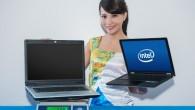 台北電腦應用展即將於 8 月 1 日開始,為了讓更多人了解並享受內含 Int […]