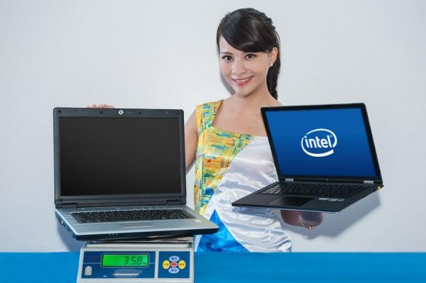 20130730 Intel_2