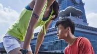 以數位列印為主的品牌 Epson 大膽轉換開拓健康新事業領域,發表最新研發之穿戴 […]
