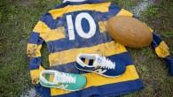 融合運動休閒與潮流風格的品牌 New Balance ,將英式橄欖球服裝的經典元 […]