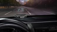 現在的車用抬頭顯示器都只能投射平均時速,但如果抬頭顯示器增加投射 GPS 地圖功 […]