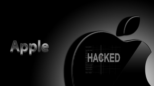 Apple 開發者網站被駭客入侵,直到現在都還在維修中!