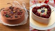 父親節和七夕情人節即將來到,麗緻坊推出兩款精緻的節慶蛋糕,獻上感恩與愛戀的祝福心 […]