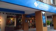 美國戶外運動品牌Columbia 為慶祝父親節檔期,從 7/18 至 8/8 推 […]