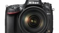 為搶攻暑假相機市場旺季,Nikon 相機總代理國祥貿易推出多項超值優惠,結合輕巧 […]