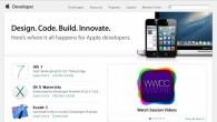 Apple 開發人員網站在 7 月 18 日被駭客入侵繼而關站後,耗時 10 天 […]
