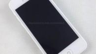 低階版 iPhone Lite 的零件、外殼…等相關照片不停地被披露,各家科技媒 […]