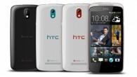 HTC 針對年輕族群推出 HTC Desire 500 超值智慧型手機,具有四核 […]
