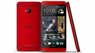 HTC One  榮獲EISA(European Imaging and Sou […]