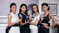 通訊品牌 HUAWEI 於台灣發表年度旗艦新品 HUAWEI Ascend P6 […]