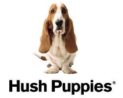 寵愛爸爸!Hush Puppies 推出限定好禮,超值舒適男鞋 加碼現抵$880!