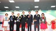 2013台灣生技月於7月18日於南港展覽館盛大開展,在開幕典禮同時也舉行了【傑出 […]
