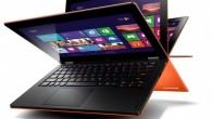 Lenovo 聯想 IdeaPad Yoga 11s 提供 4 種不同的使用模式 […]