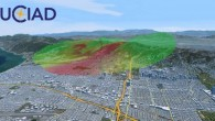 NVIDIA (輝達) 推出 GPU 加速地理空間情報資訊分析平台 NVIDIA […]