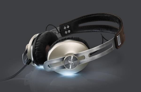 買 Sennheiser 耳機參加抽獎!幸運兒可以免費參加「上海爵士音樂節」活動喔!