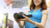 一年一度的台北多媒體大展,Nikon相機總代理國祥貿易於會場推出多項震撼優惠,其 […]