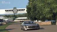 Sony 預定於 2013 年冬天發售以『Gran Turismo®6(跑車浪漫 […]