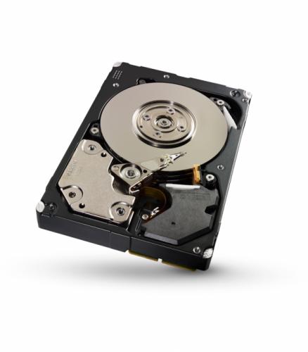 Seagate Enterprise Performance 10K HDD v7