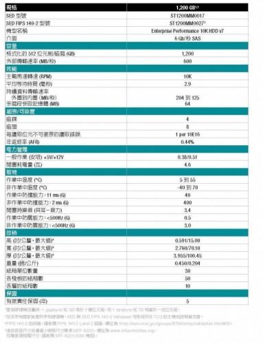 Seagate Enterprise Performance 10K HDD v7_頁面_2