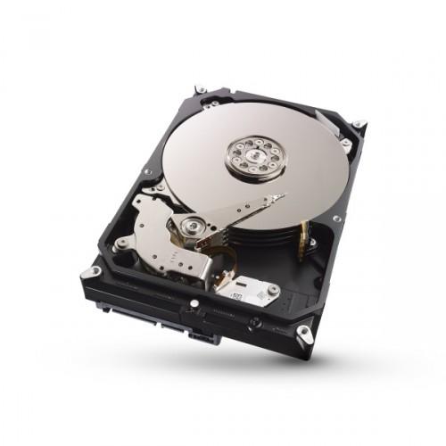 Seagate Terascale HDD