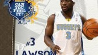 熱血的街頭籃球賽事 – 2013遠百盃NBA3X三對三籃球賽,將在8 […]