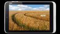 Acer 全系列平板大軍搶攻市場,從 7 吋到 11.6 吋大小尺寸,有搭載 A […]
