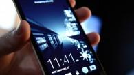 宏達電 HTC 將提供 HTC Butterfly 使用者 HTC Sense™ […]