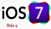 Apple 開發人員網站在上 7 月 18 日被駭客入侵,歷經 10 天修復完成 […]