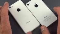 低階版 iPhone Lite 的消息傳得沸沸揚揚,之前就已經有照片傳出未來它將 […]