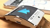 穿戴式的智慧型裝置已經愈來愈流行了!Google 已經開發出 Google Gl […]