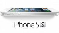 美國科技網站 ExtremeTech 指出,從時間表推測 iPhone 5S 將 […]