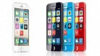 之前有消息指出 Apple 已經在小規模生產下一代 iPhone 5S 了,但這 […]