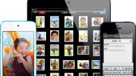 根據華爾街日報報導,Apple 正在測試 4.7 吋和 5.7 吋 iPhone […]