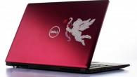 夏日最強2013台北電腦應用展即將於8/1(四)登場,台灣戴爾(Dell)大方調 […]