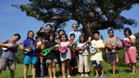 台灣賓士長期致力於慈善公益活動,並以「星夢想」為名,在關懷社會議題及為弱勢團體發 […]
