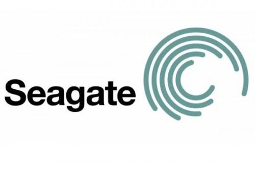 seagate_17853