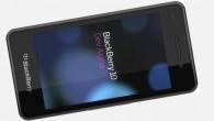 BlackBerry® 與藍牙技術聯盟(Bluetooth SIG)聯合宣佈 B […]