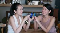 夏天到了,Nokia與中華電信共同推出超值行動優惠,即日起搭配指定方案,不管是  […]
