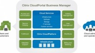 雲端運算廠商 Citrix 為台灣大哥大提供企業運算雲端服務所需的雲端平台和技術 […]