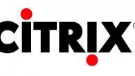 Citrix新增雲端網路功能設備NetScaler,作為Cisco Nexus  […]