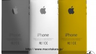 距離 Apple 推出下一代 iPhone 的時間愈來愈近,許多消息也愈來愈明確 […]